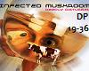 Deeply Disturbed 2
