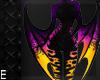 EN> Dusk Wings v1