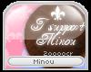 m²| 20k Support sticker