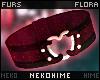 [HIME] Flora Choker