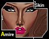 ♥| Model Aura Pink B