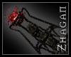 [Z] LightOrb Bloodbound