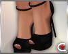 *SC-Enchantress Heels