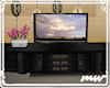 !Solarscape TV console