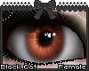 *.:.* BlackCat's Boutique UPDATED New Innocent Skin Set!! (3/18/10) *.:.* - Page 3 Images_1bdb3b81c239c2a9ce2e3641c02ce3b6