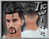 TWx:Joe Wisdom2 Hair
