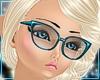{G} Bubble Glasses