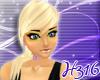 Blonde Riha