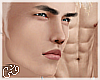 G`Great 5 : Hyun