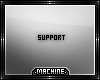 | Support
