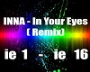 INNA- I Want your Body