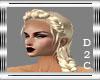 D2C-Blonde Gwen