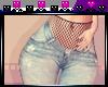 [N] RL Hot jeans