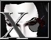 XI Exclusiv Vamp monocle