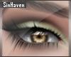 ✠Scarla| Hana v2