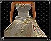 [DZ]Dore wedding dres