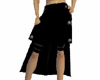 Tifa(My Tifa) Bottom-FF7