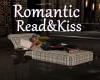 [BD]RomanticRead&Kiss