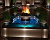 *BS*Chillzz Fountain