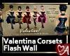 .a Flash Valentina Corse