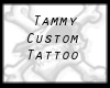 MAD~Tammy custom