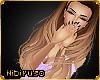 喔 Ariana Grande #3