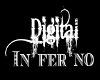 Digital Inferno Dlagger