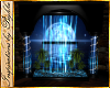 I~Blue Moon Fountain