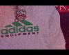 Adidas. W