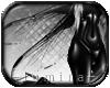 [*L] Gossamer Faery Wing