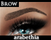 .A. Perfect Brows -Choco