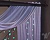 Fairyland Curtain Lights