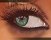 B. Rihanna Eyes GG <<
