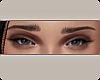 !! Dex F Eyebrows