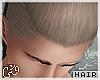 G`AsianSlick'Blond 2.Req