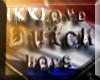 {KK} Dutch Boys