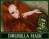 Drusilla Auburn