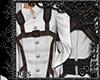 [\] ATOTT Male Shirt v1