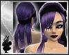 *dl Zoe - Purple