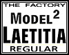 TF Model Laetitia 2