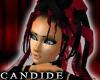 [V4NY] !Candide! BkRed