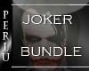 [P]Joker BUNDLE