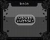 [ K ] Wickedest [ Don. ]