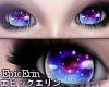 [E]*Anime Galaxy*