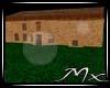 !Mx! rustic mansion