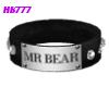 HB777 Kae's Cstm Collar