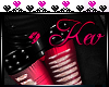 [Night] Kev's