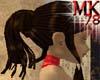 MK78 CaraponyMix
