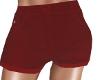 (LMG)Red Shorts
