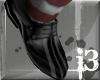 (13)Troupe Shoes